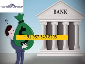 Pre rented Bank For sale in Gurgaon:9873498205