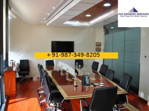 Office Space for rent in Unitech Cyber Park Gurgaon:9873498205