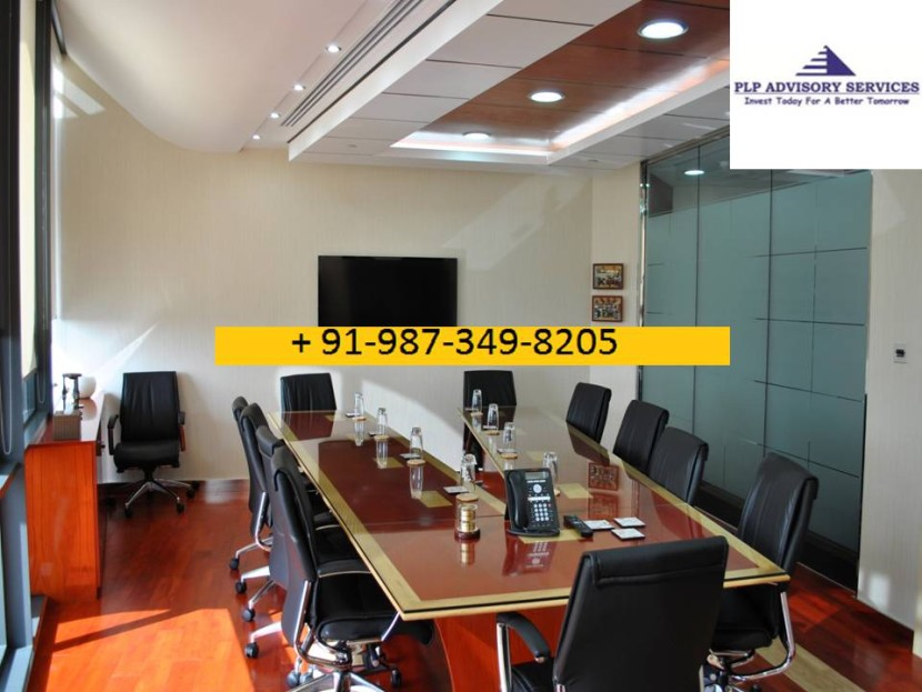 office space for rent in udyog vihar gurgaon