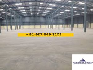 Warehouse for rent in Gurgaon:9873498205