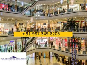 Pre rented retail shop for sale in Gurgaon:9873498205