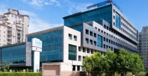 Office space for rent in Times Tower MG road Gurgaon:9873498205