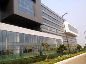 pre leased property for sale in Suncity success tower Gurgaon