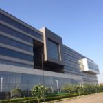 Pre rented independent building for sale in gurgaon