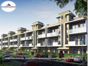 Central Park 3 Gurgaon |Villas|Floors|apartments|plots