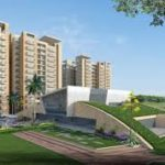 Eldeco accolade sohna gurgaon