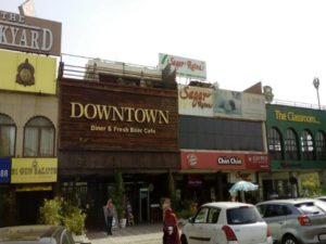 Rented SCO (Shop Cum Office) For Sale in Gurgaon- Pre rented Property In Gurgaon