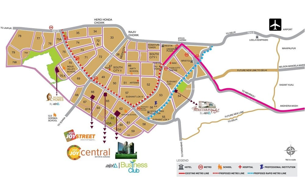 location-map-aipl-joy-central