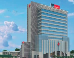 Office Space for lease/ rent in Ocus Quantum sector 51 Gurgaon +91-9873498205