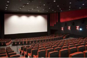 Multiplex For Sale in Gurgaon +91-9873498205