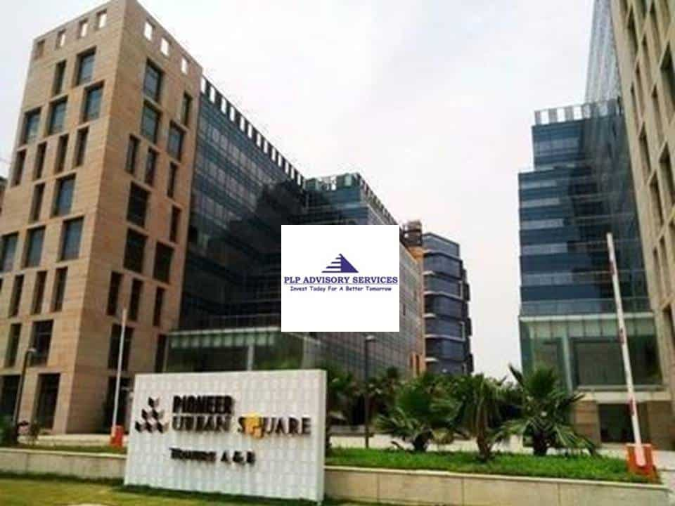 Commercial Office Space For Rent In Gurgaon 91 9873498205